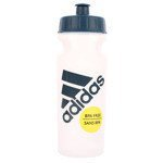 bidon treningowy ADIDAS PERFORMANCE BOTTLE 0,5 L / AY4342