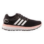 buty do biegania damskie ADIDAS ENERGY CLOUD WTC / BB3160
