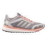 buty do biegania damskie ADIDAS RESPONSE + / BB2986