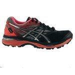 buty do biegania damskie ASICS GEL-CUMULUS 18 GTX / T6D8N-9006