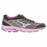 buty do biegania damskie MIZUNO WAVE ADVANCE / J1GF144968