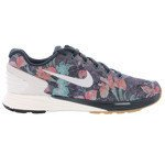 buty do biegania damskie NIKE LUNARGLIDE 6 PHOTOSYNTHESIS / 776260-401
