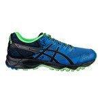 buty do biegania męskie ASICS GEL-SONOMA 3 / T724N-4990