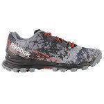 buty do biegania męskie REEBOK ALL TERRAIN THRILL / AR0413