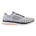 buty do biegania męskie REEBOK PRINT SMOOTH / BD4529