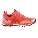 buty sportowe damskie ADIDAS TERREX AGRAVIC / BB0973