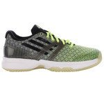 buty tenisowe damskie ADIDAS ADIZERO UBERSONIC CLAY / B33476