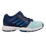 buty tenisowe damskie ADIDAS BARRICADE CLUB / BB4825