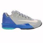 buty tenisowe damskie NIKE LUNAR BALLISTEC Azarenka US Open 2014