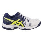 buty tenisowe juniorskie ASICS GEL-GAME 5 GS / C502Y-0149