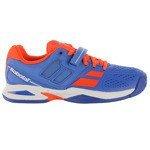 buty tenisowe juniorskie BABOLAT PROPULSE ALL COURT / 32S16478-209