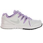 buty tenisowe juniorskie NIKE VAPOR COURT (GS) / 633308-002