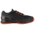 buty tenisowe męskie ADIDAS ADIZERO UBERSONIC CLAY / B33475