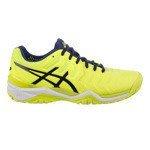 buty tenisowe męskie ASICS GEL-RESOLUTION 7 / E701Y-0749