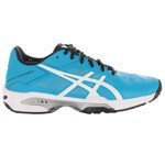 buty tenisowe męskie ASICS GEL-SOLUTION SPEED 3 / E600N-4301