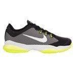 buty tenisowe męskie NIKE AIR ZOOM ULTRA / 845007-002