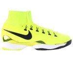 buty tenisowe męskie NIKE AIR ZOOM ULTRAFLY CLAY / 832748-700