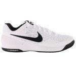 buty tenisowe męskie NIKE ZOOM CAGE 2 EU / 844960-100