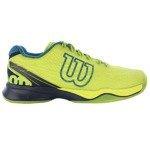 buty tenisowe męskie WILSON KAOS CLAY COURT / WRS323470