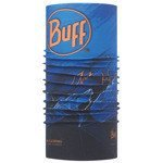 chusta do biegania BUFF HIGH UV PROTECTION BUFF ANTON BLUE INK / 111630.752