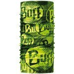 chusta do biegania BUFF ORIGINAL BUFF LOG US  / 107815