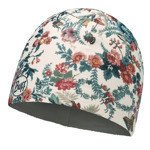 czapka do biegania BUFF MICROFIBER & POLAR HAT / 113183.555
