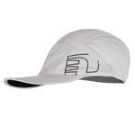 czapka do biegania NEWLINE RUNNING CAP / 90934-203