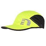 czapka do biegania NEWLINE VISIO RUNNING CAP / 90935-0904
