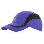 czapka do biegania damska ADIDAS CLIMACOOL RUN HAT / S22673