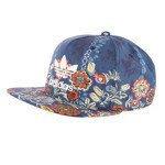 czapka sportowa damska ADIDAS CIRANDEIRA CAP / AY9363
