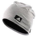 czapka sportowa juniorska ADIDAS CLIMACHILL HAT / AB0469