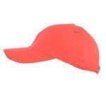 czapka tenisowa ADIDAS TENNIS US OPEN CAP / AP9808