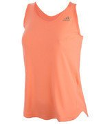 koszulka do biegania damska ADIDAS RUN TANK / AH9976