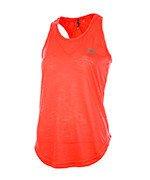 koszulka do biegania damska NEWLINE IMOTION TANK / 70150-362