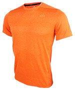 koszulka do biegania męska ADIDAS SUPERNOVA SHORT SLEEVE TEE / S97948