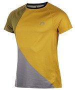 koszulka do biegania męska NEWLINE IMOTION PRINT TEE