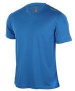 koszulka do biegania męska NEWLINE PERFORM TEE