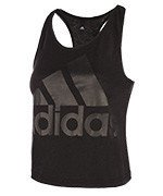 koszulka sportowa damska ADIDAS IMAGE TANK / S97208