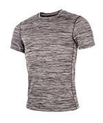 koszulka sportowa męska REEBOK WORKOUT READY SUPREMIUM 2.0 TEE / BK6343