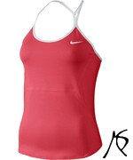 koszulka tenisowa damska NIKE PREMIER MARIA TANK Maria Sharapova / 683126-850