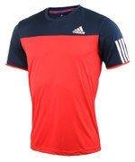 koszulka tenisowa męska ADIDAS CLUB TEE / AX8148