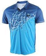 koszulka tenisowa męska LOTTO BLAST POLO / R9878