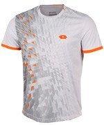 koszulka tenisowa męska LOTTO BLAST TEE / R9873