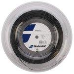naciąg tenisowy BABOLAT RPM BLAST BLACK / RAFAEL NADAL 200m.