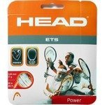 naciąg tenisowy HEAD ETS  WHITE 12 m / TNH-007