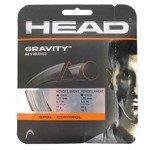 naciąg tenisowy HEAD GRAVITY HYBRID 12M / 281124