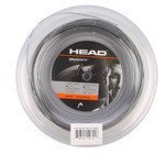 naciąg tenisowy HEAD GRAVITY HYBRID 200M / 281134