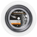 naciąg tenisowy HEAD HAWK ROUGH 200M / 281146