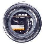 naciąg tenisowy HEAD HAWK TOUCH 120M / 281214