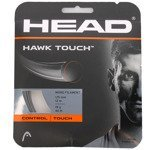 naciąg tenisowy HEAD HAWK TOUCH 12M / 281204